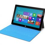 Microsoft Surface - Cosmos vendita pc a Firenze