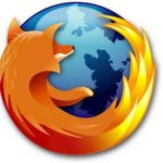 Mozilla-Firefox-Junior - Cosmos Network