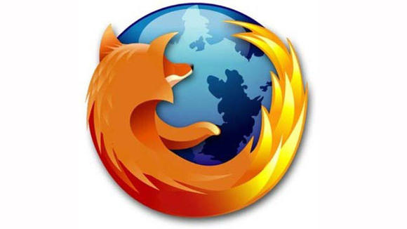 Mozilla-Firefox-Junior - Cosmos Network