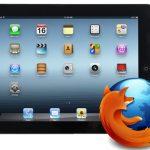 Mozilla - Firefox - Junior Tablet - Cosmos Network