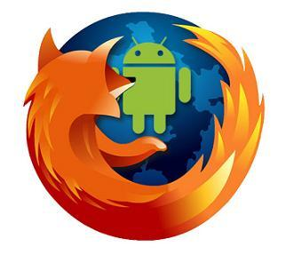 firefox-per-dispositivi-android-cosmos-network-firenze