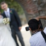 Wedding Photographer Florence - Wedding Images