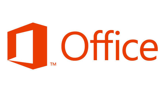 Microsoft Office 2013 - Cosmos Network