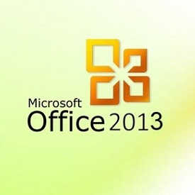 Microsoft Office 2013 per Android e iOS