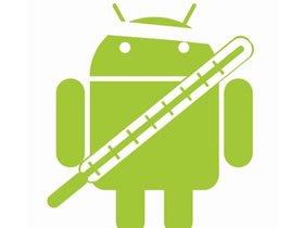 Virus per android
