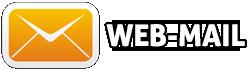 cosmos-network-webmail