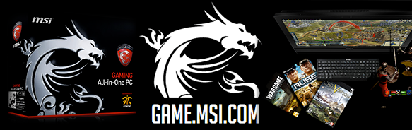 MSI_all_in_one_game