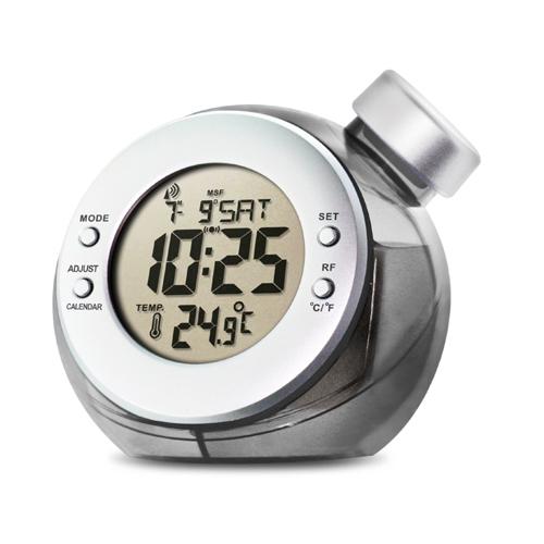Atomic-clock-orologio-alimentato-ad-acqua-con-termometro