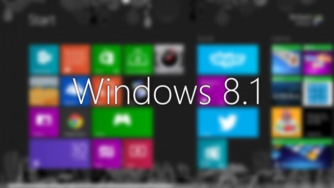 windows-8-1-in-arrivo-anche-in-italia