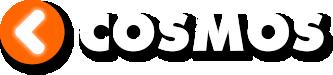 logo_cosmos_network