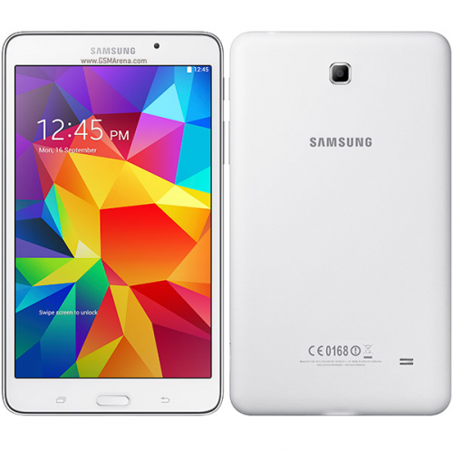 Samsung-Galaxy-Tab4-Cosmosnetwork-assistenza-computer-a-firenze