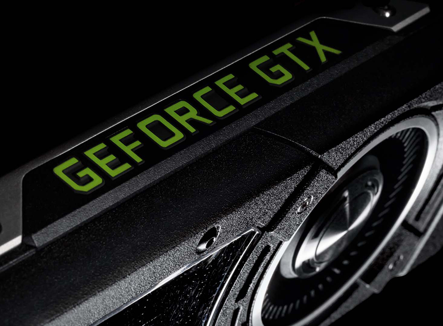nvidia-geforce-1050-cosmos-network-informatica-a-firenze