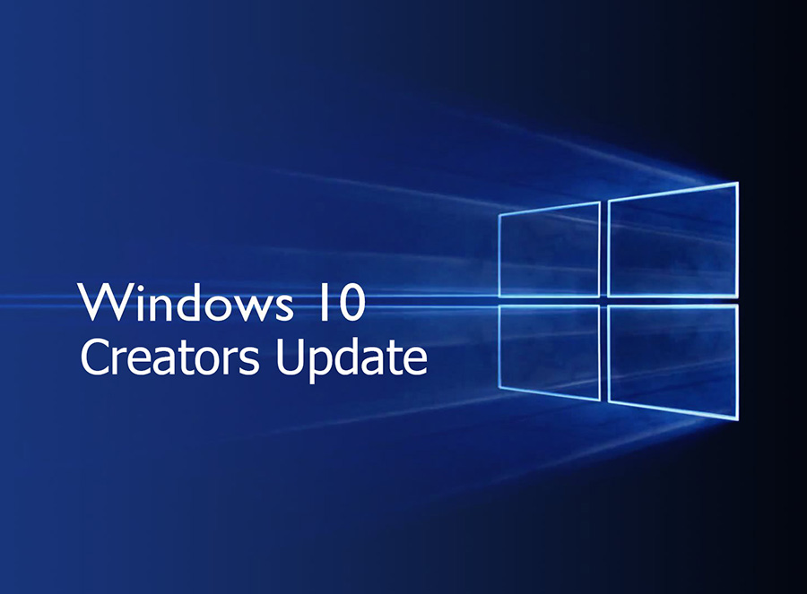 how to cancel windows 10 creators update