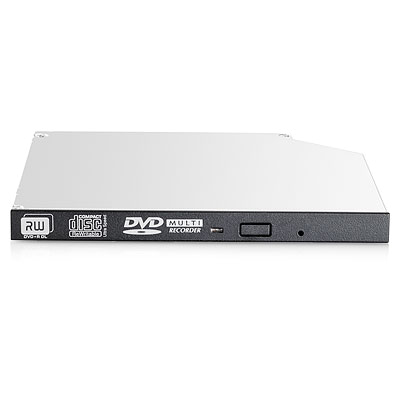 HP 12.7mm Sata Dvd Rom Jb Kit