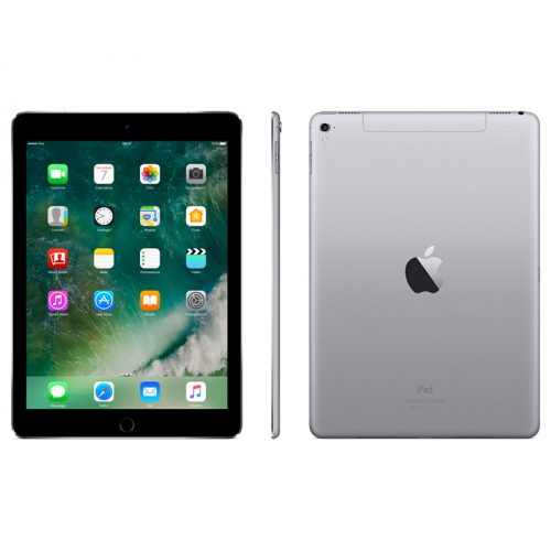 iPad Pro 13 Pollici