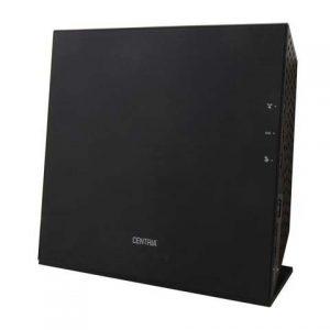 Netgear centria WNDR4700