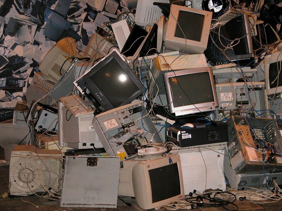 rifiuti-elettronici-computer